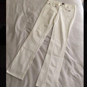 Dolce & Gabanna Jeans